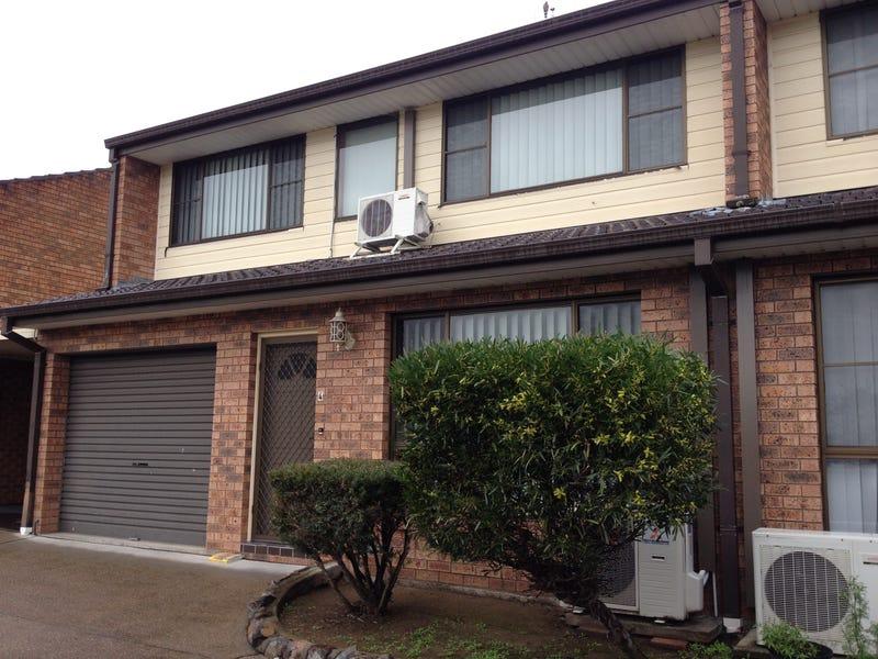 4/64 William Street, Jesmond, NSW 2299