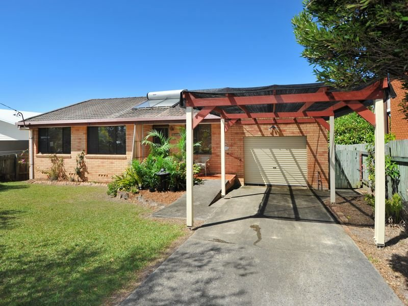 14 Ocean View Road, Arrawarra Headland, NSW 2456