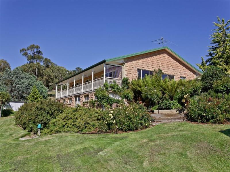 41 Tolpuddle Drive, Richmond, Tas 7025