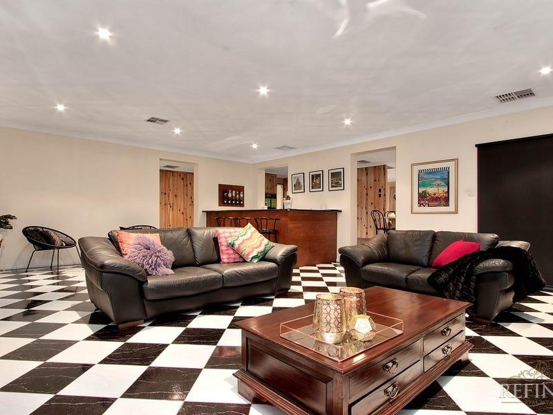 14 Janet Court, Highbury, SA 5089