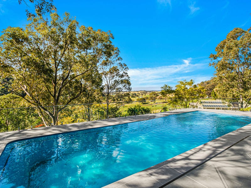 143 North Marshall Mount Road, Marshall Mount, NSW 2530