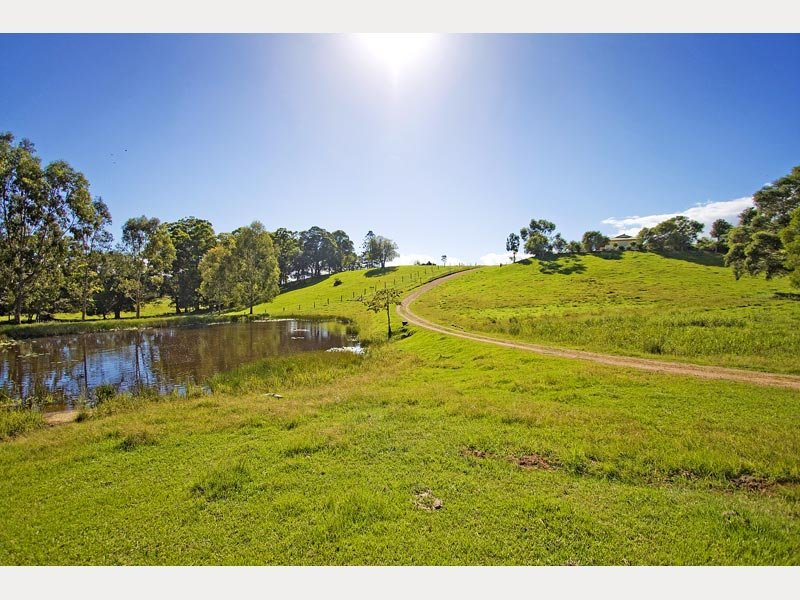 Address available on request, Pottsville, NSW 2489