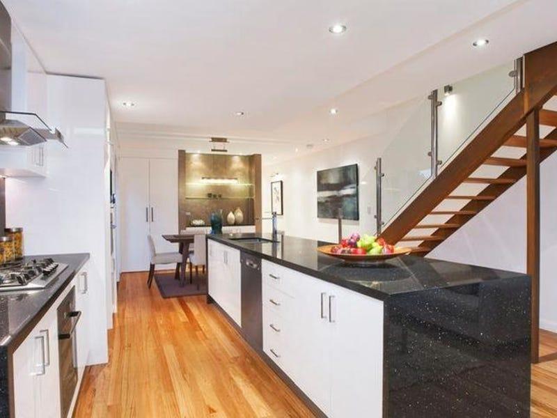 18 Mitchell Street, Naremburn, NSW 2065