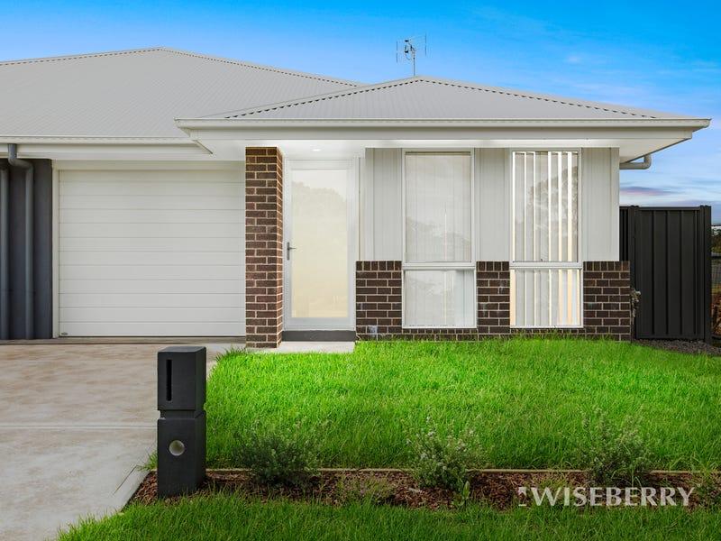 1403 Hue Hue Rd, Wyee, NSW 2259