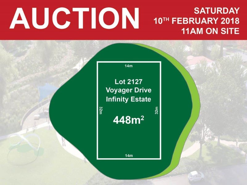 48 Voyager Drive, Plumpton, Vic 3335