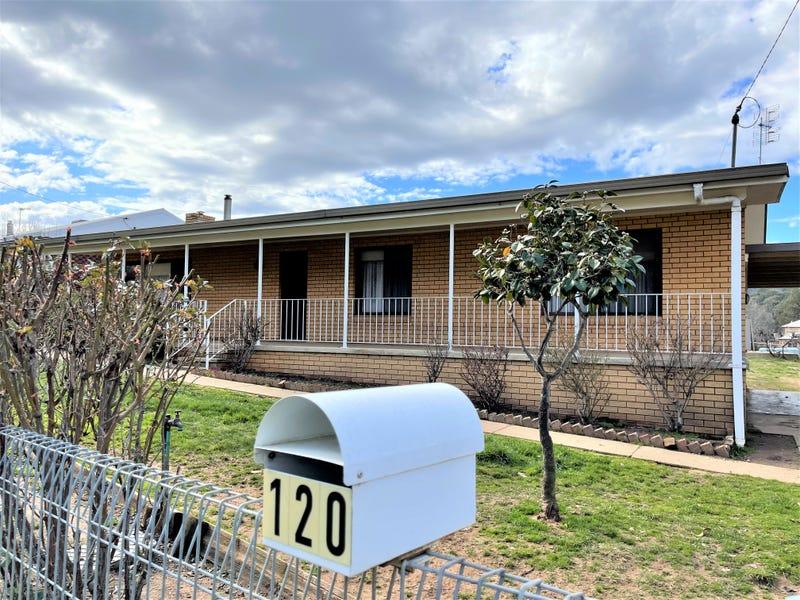 120 Batlow Road, Tumbarumba, NSW 2653