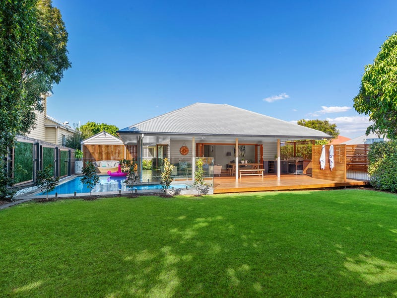 26 Queens Road, Clayfield, Qld 4011