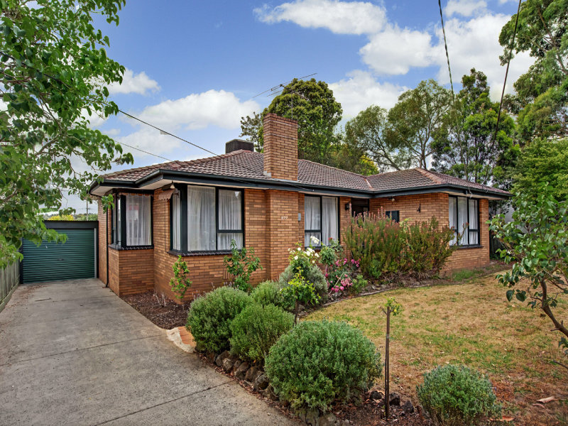 877 High Street Road, Glen Waverley, Vic 3150