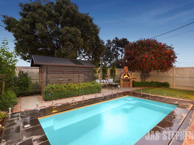 114 Essex Street, West Footscray, Vic 3012