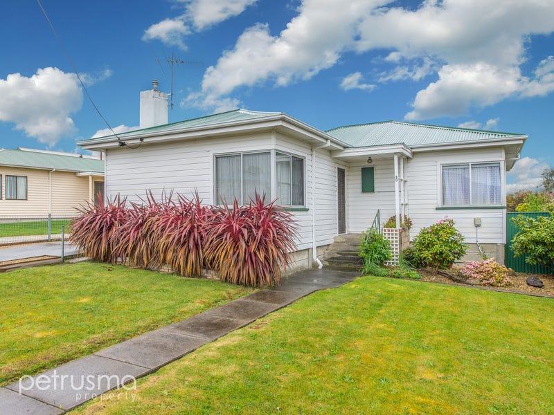 90 Renfrew Circle, Goodwood, Tas 7010