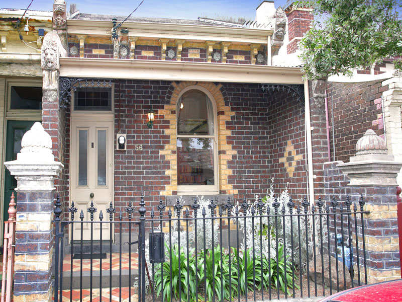 56 Upton Road, Windsor, Vic 3181