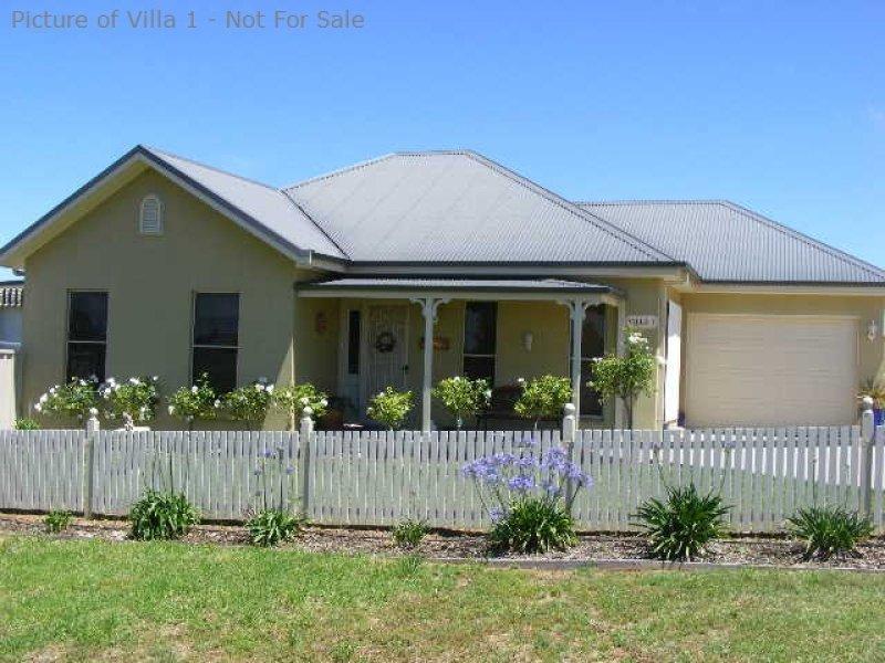 3/70 Hill Street, Molong, NSW 2866