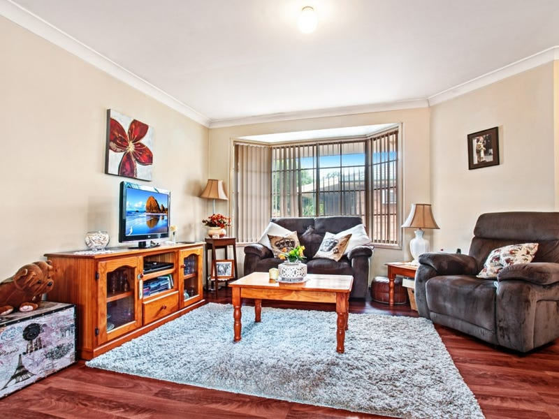 4/69A George Street, East Maitland, NSW 2323