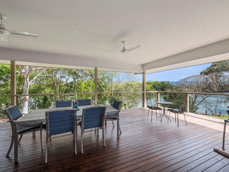 24 Old Pacific Highway, Raleigh, NSW 2454