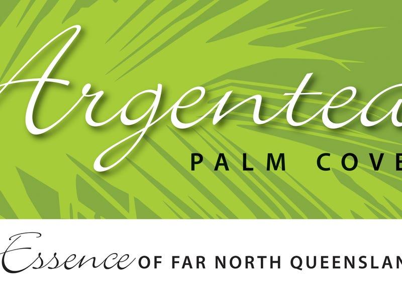 Lot 108, Aurelia Road, Palm Cove, Qld 4879