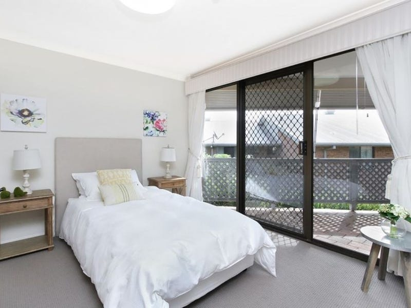 326/226 Windsor Rd, Winston Hills, NSW 2153