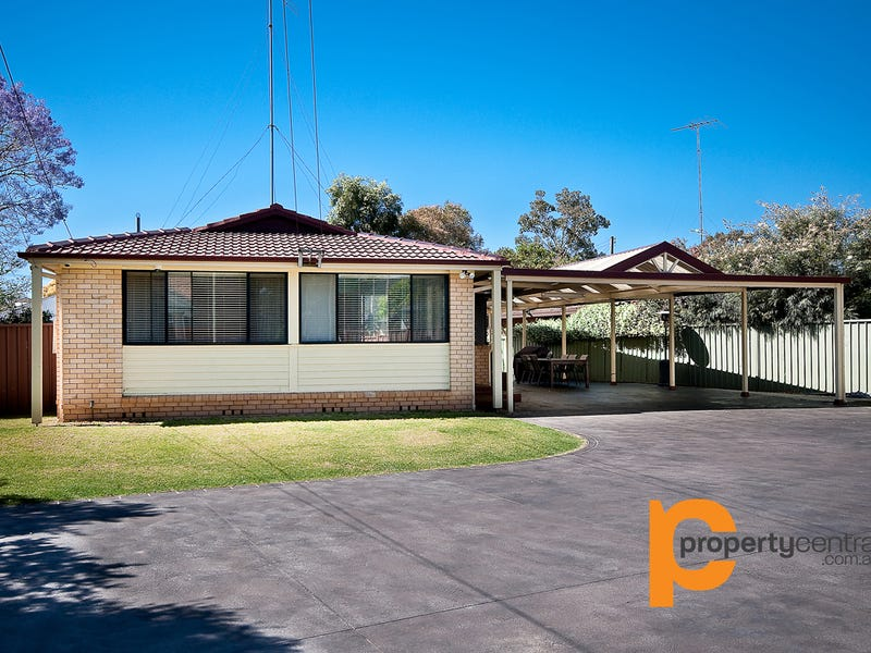 80 Nepean Street, Emu Plains, NSW 2750