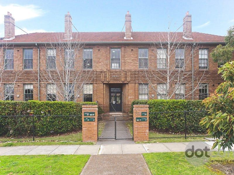 8/52 Havelock Street, Mayfield, NSW 2304