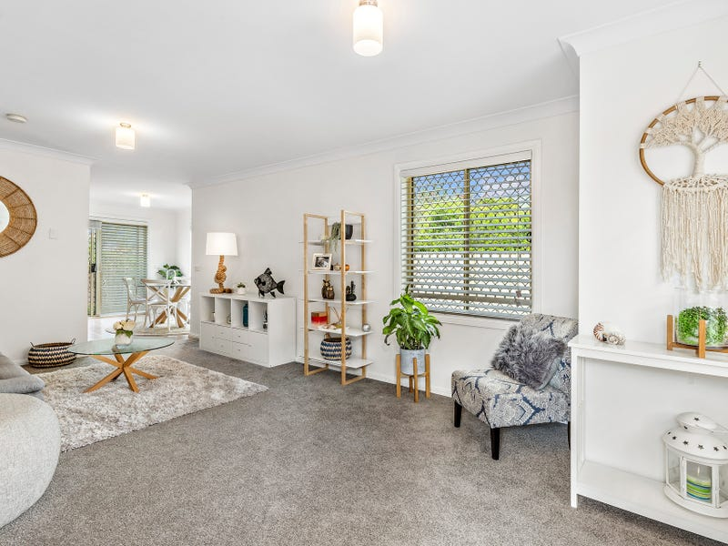 4/386-388 Lawrence Hargrave Drive, Thirroul, NSW 2515