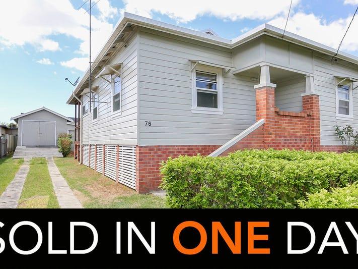 76 Belmore Street, Smithtown, NSW 2440