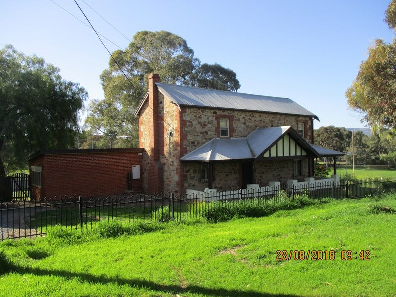 6 Nelson Avenue, Valley View, SA 5093