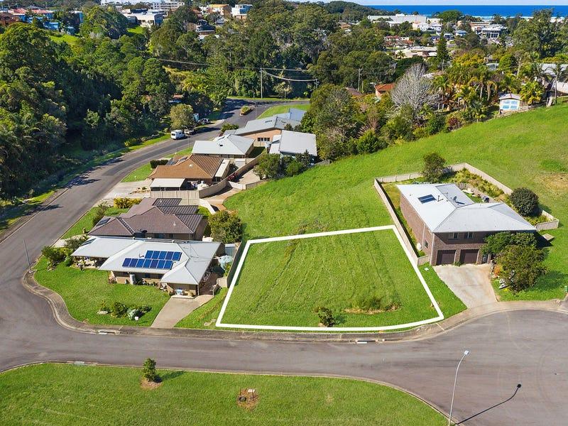 3 Ibis Court, Nambucca Heads, NSW 2448