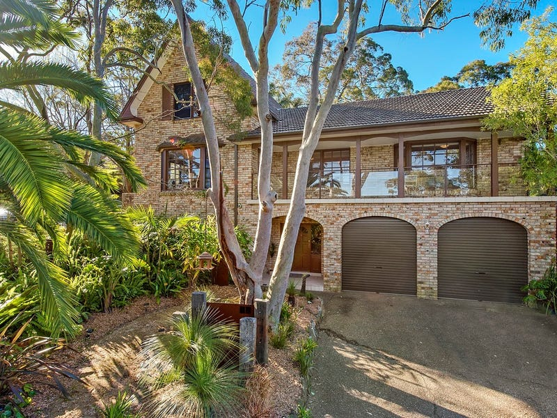 14 Kens Road, Frenchs Forest, NSW 2086