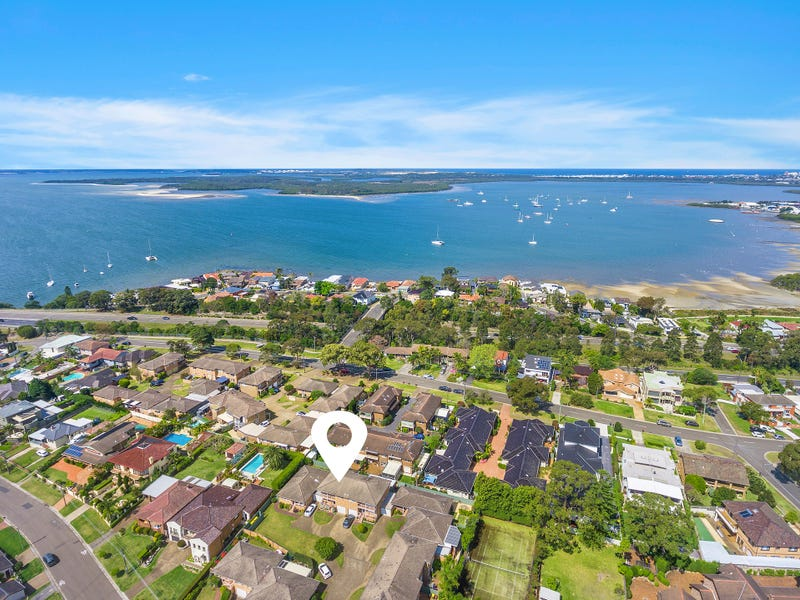 10/16-20 Holt Road, Taren Point, NSW 2229