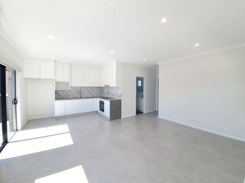 25A Paul Street, Dundas, NSW 2117