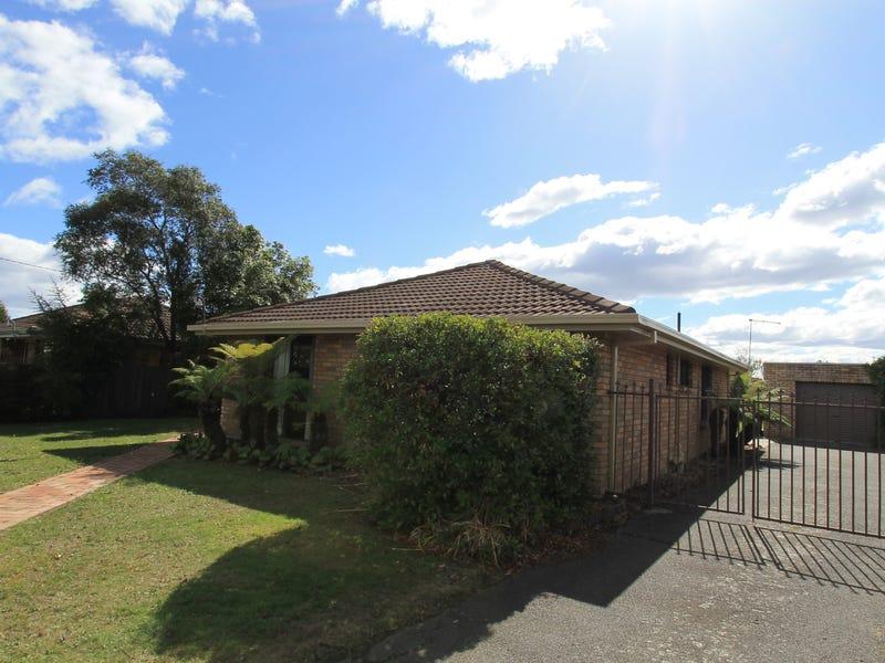 6 Malcombe St, Longford, Tas 7301