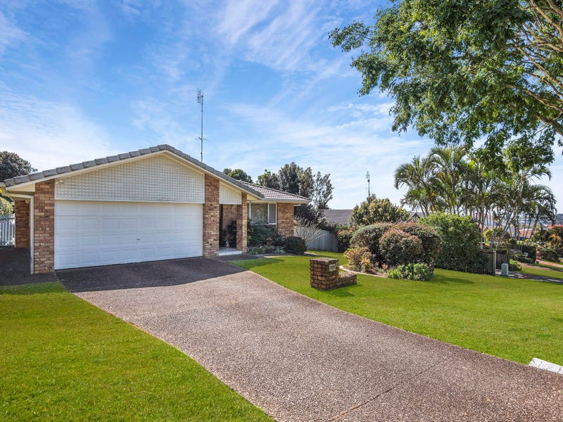 11 Peppermint Place, Banora Point, NSW 2486