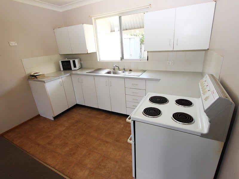 2/23 Ann Street, Harrington, NSW 2427