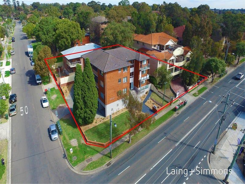1-9/480 Merrylands Road, Merrylands, NSW 2160