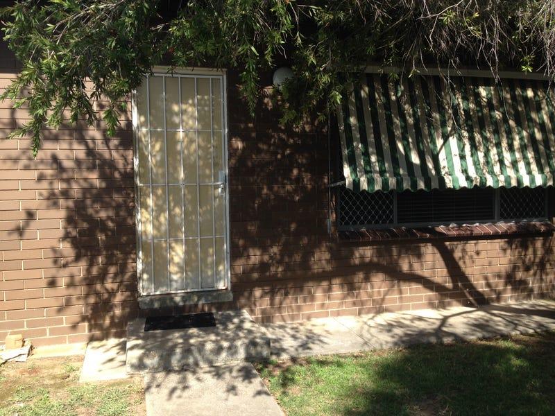 3/521 Abercorn Street, Albury, NSW 2640