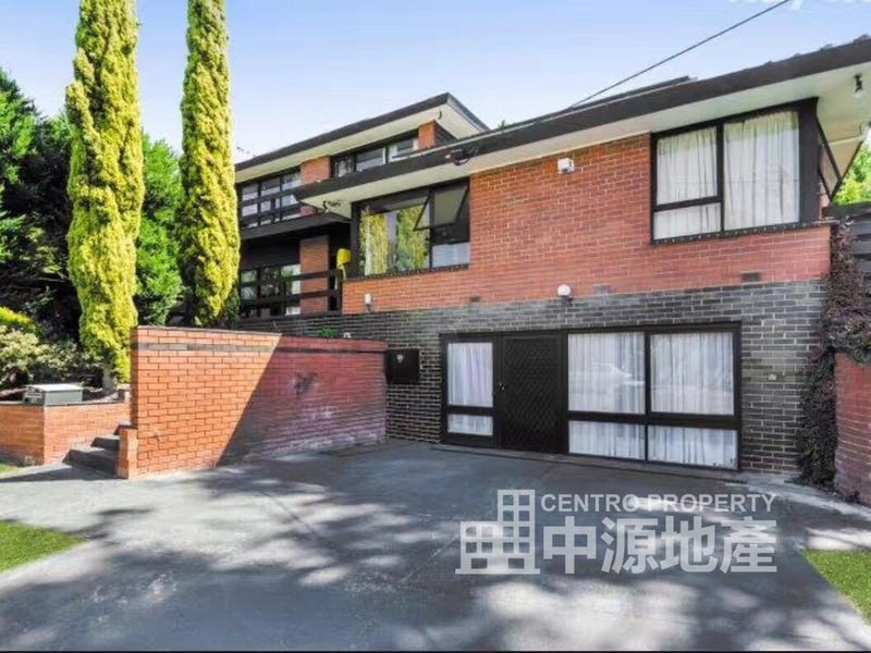 37 Canterbury Road, Ringwood East, Vic 3135