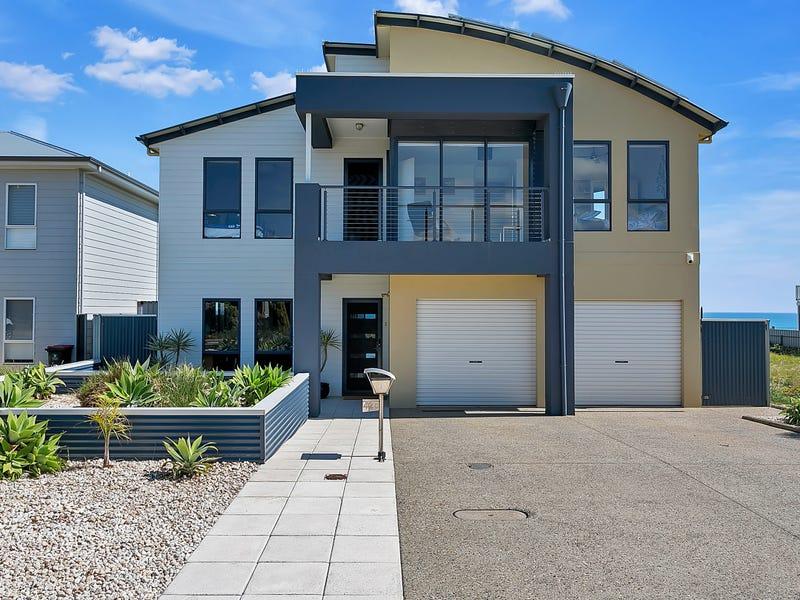42A Maidencombe Drive, Moana, SA 5169