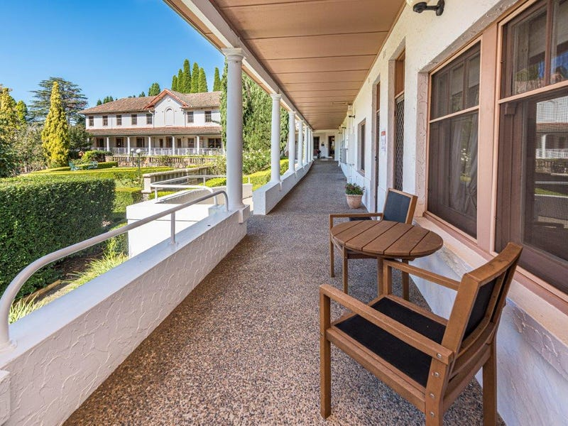 106/502 Moss Vale Road, Bowral, NSW 2576
