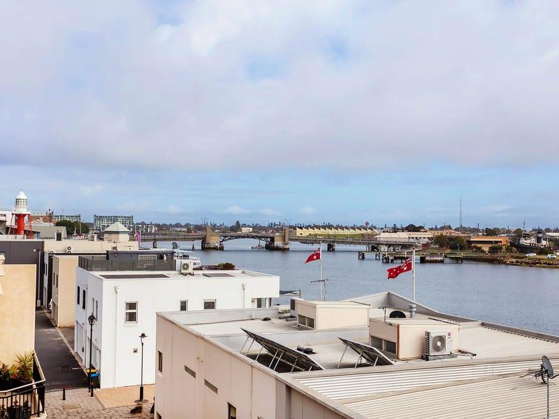 8A Karatta Dock, Port Adelaide, SA 5015