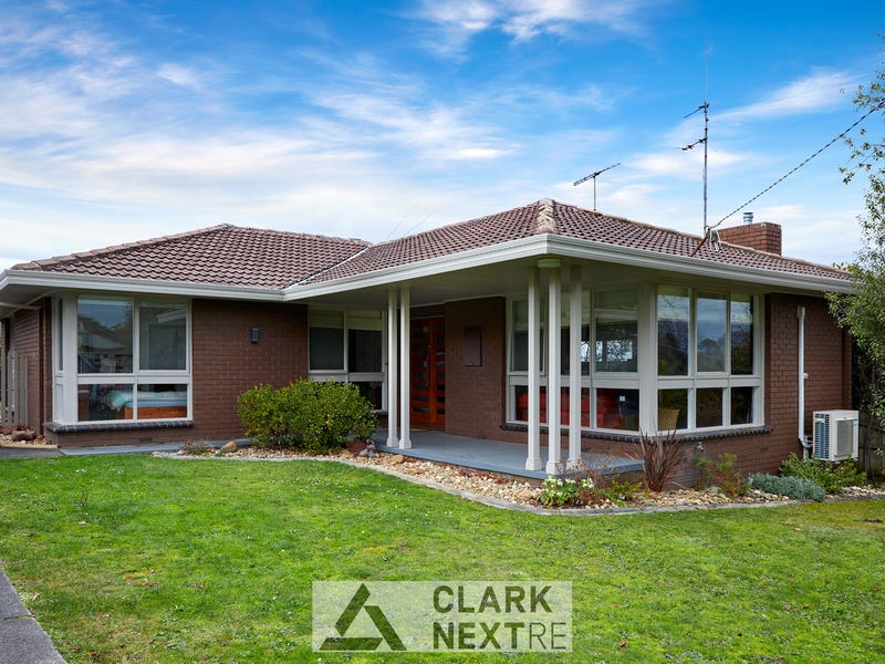 40 Kent Street, Warragul, Vic 3820