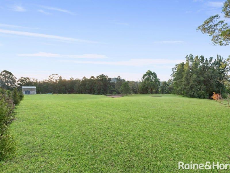 Lot 4 Broughton Street, Kangaroo Valley, NSW 2577