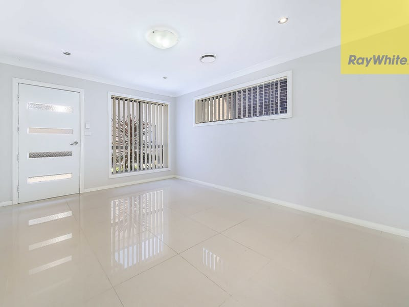 7/1 Roland Street, Greystanes, NSW 2145