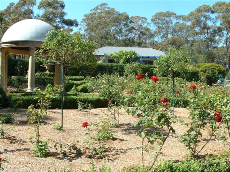 Address available on request, Colo Vale, NSW 2575