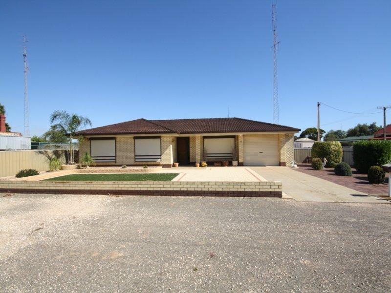 14 Charles Terrace, Wallaroo, SA 5556