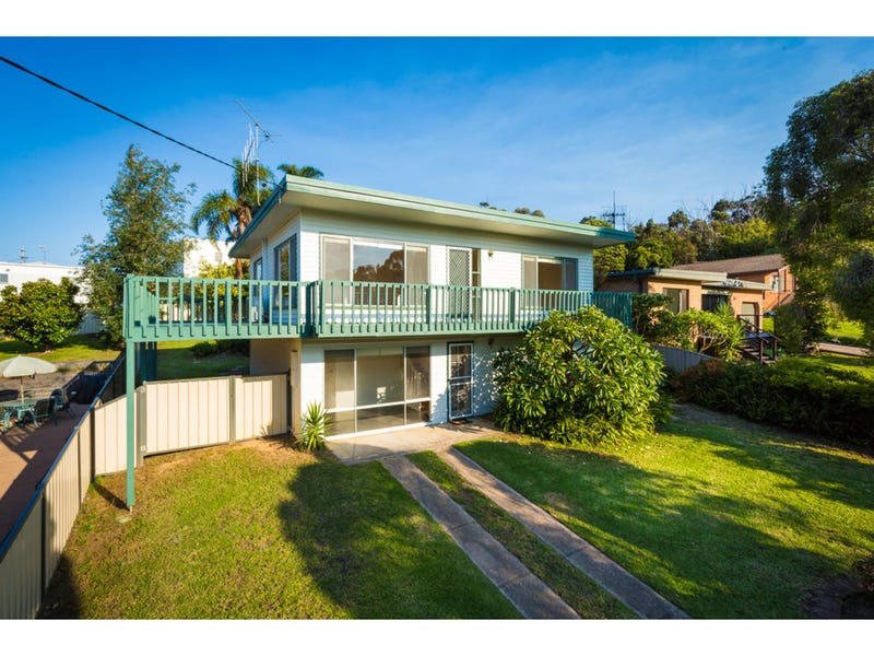 56 Kowara Crescent, Merimbula, NSW 2548