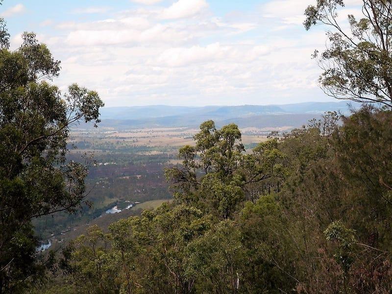 9 Ogilvy Drive, Tabulam, NSW 2469