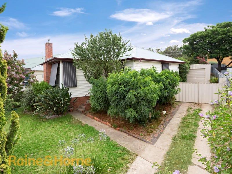 37 Phillip Avenue, Wagga Wagga, NSW 2650