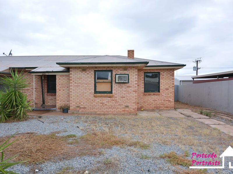 111 Charles Avenue, Whyalla Norrie, SA 5608