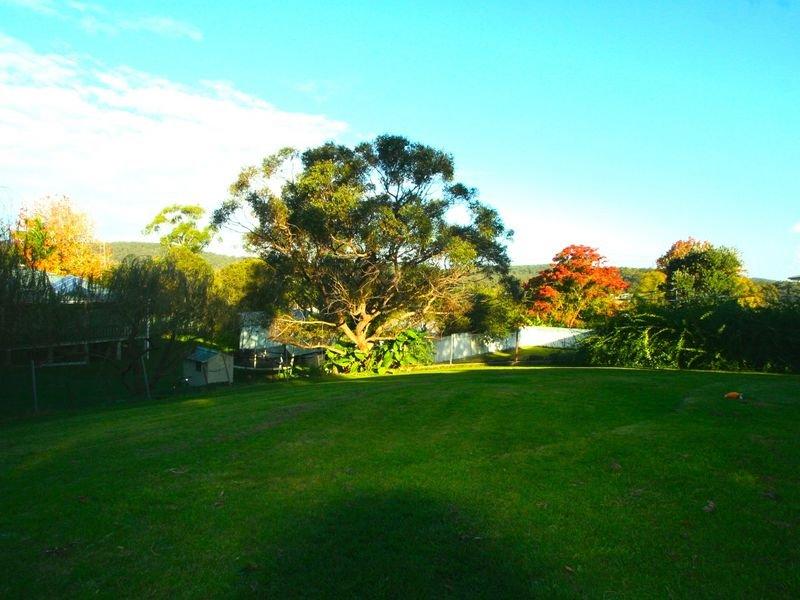 6 Nellinda Street, Awaba, NSW 2283