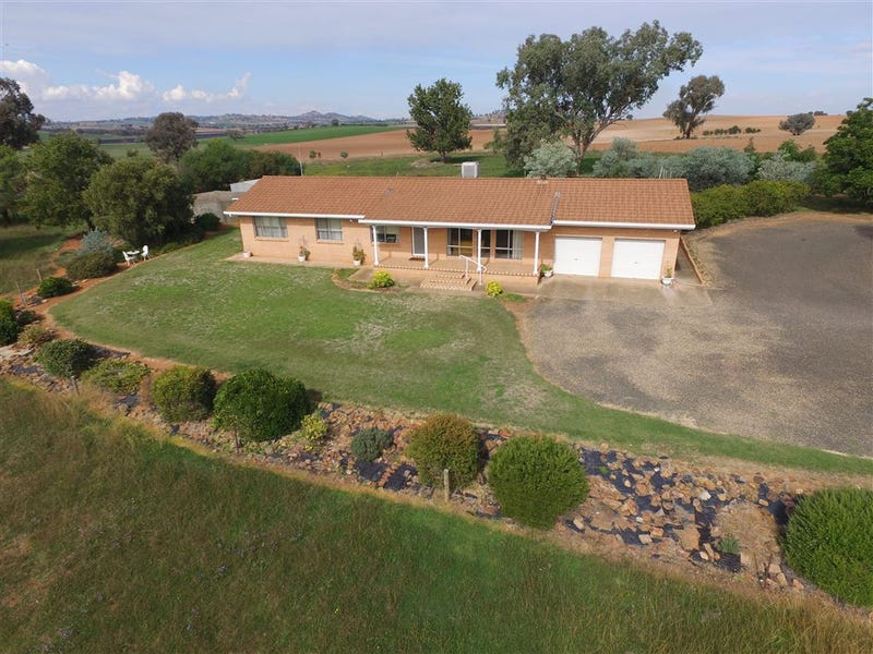 Address available on request, Canowindra, NSW 2804