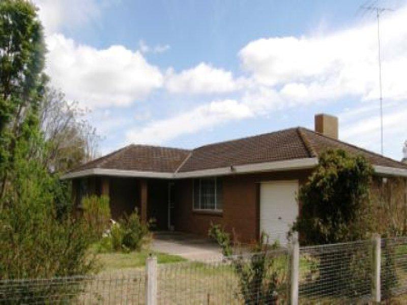 158 Sandy Creek Road, Maffra, Vic 3860